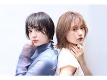 LIPPS吉祥寺 nakamichi side【リップス】