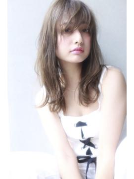 Chlom☆洗いざらしアメカジサーフガール TEL 0364574337