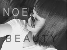 ヘアサロン ノア(hair salon Noe)