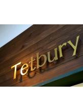テットベリー(Tetbury)