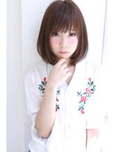 【Rose】シンプル×スウィートボブ★ スウィート.60