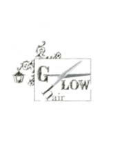グロウ(GLOW)