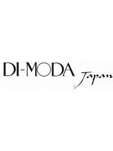ディモーダジャパン 北赤羽店(DI MODA JAPAN)