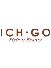 イチゴ 青物横丁店(ICH GO)
