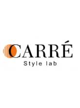 キャレ(CARRE)