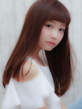 イースタイル 八事店(e style)