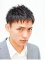 【AKROS】 カジュアルビズスタイルxサマーショート!!!