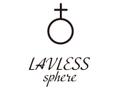 ラブレススフィア(LAVLESS sphere)