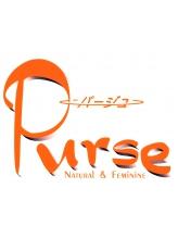 美容室 パージュ(Purse)