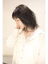 ヘルシー☆ラフウェーブ.32