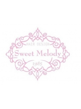 スィートメロディー 吉祥寺(sweetmelody by littlefantasy)