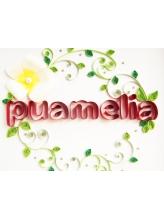プアメリア(Puamelia)