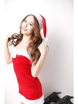 HAPPY!! MERRY CHRISTMAS