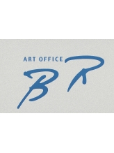 アートオフィスビーアール(art office BR)