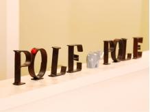 ポレポレ(POLEPOLE)