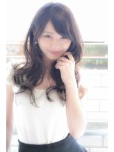 【EIGHT plat】黒髪がいい!!清純派モテカール♪ 清純.17
