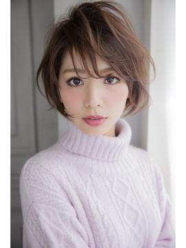 ★sCene★  Active   short