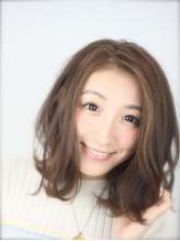 ☆キュン萌えミディ☆ 萌え.35