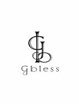 ジーブレス(gbless)