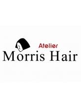 アトリエ モーリスヘアー 巣鴨店
