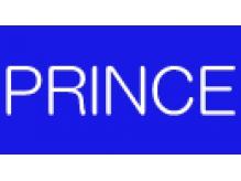 プリンスフラップ(PRINCE flap)