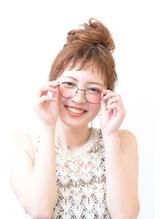 ゆるふわウェーヴ♪ アレンジ Ver. ☆yuu☆.36