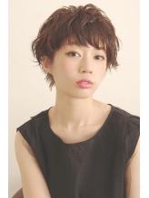 【西大寺3分】「スタイルがうまく伝えられない」という人も安心♪あなただけの愛されヘア叶えてくれる◎