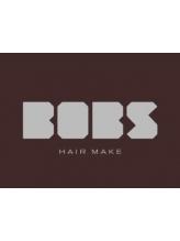 ヘアーメイク ボブス(Hair Make BOBS)