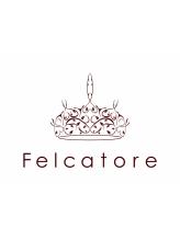 フェルカトーレ(Felcatore)