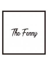 フェニー(THE FENNY)