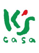 ケイズカーサ(K's CASA)