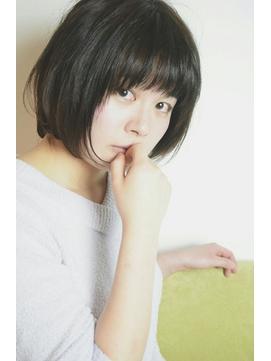 【BEER】ワンレンボブ 373