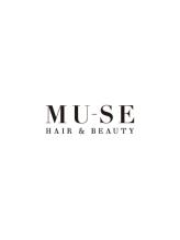 ミューズ 塩釜口店(MUSE)
