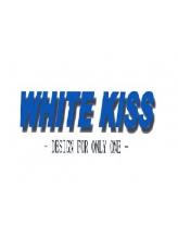 ヘアーアンドメイク ホワイトキッス(hair&make WHITE KISS)