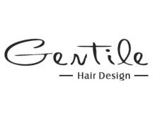 ジェンティーレ ヘアデザイン みつわ台店(Gentile Hair Design)