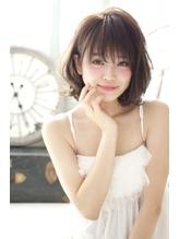 ☆Galante色っぽショートボブ☆ 愛され.58