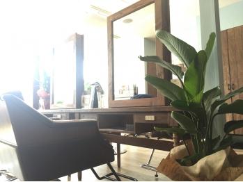 ヘアーケアサロン リノ(hair care salon Lino)