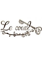 ル クール 青葉台(Le couel)