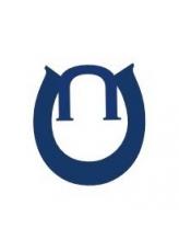 ウミチェル 川越(umichel)