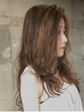 【岡崎】お客様ひとりひとりの髪の生え方、クセなどを見極めながらあなたに似合うスタイルをご提案♪