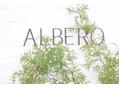 アルベロ(ALBERO)(美容院)