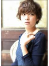 siesa☆クーリッシュショート スウィート.18