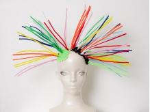 【リセッターカット:After】髪の絡まりをほどいてサラサラ髪に