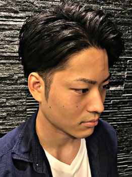 ヒロギンザ 新橋店(HIRO GINZA)