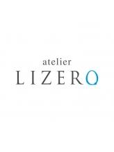 アトリエリゼロ(atelier LIZERO)