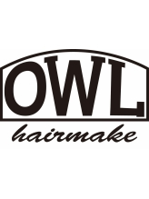 オウルヘア(OWL hair)