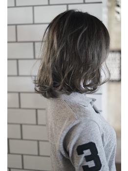 フィフス ヘアー(FIFTH hair)