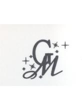 グリッターマジック(GLITTER MAGIC)