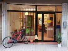 下赤塚駅、地下鉄赤塚駅から徒歩3分の好立地◎