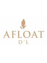 アフロート ディル(AFLOAT D'L)